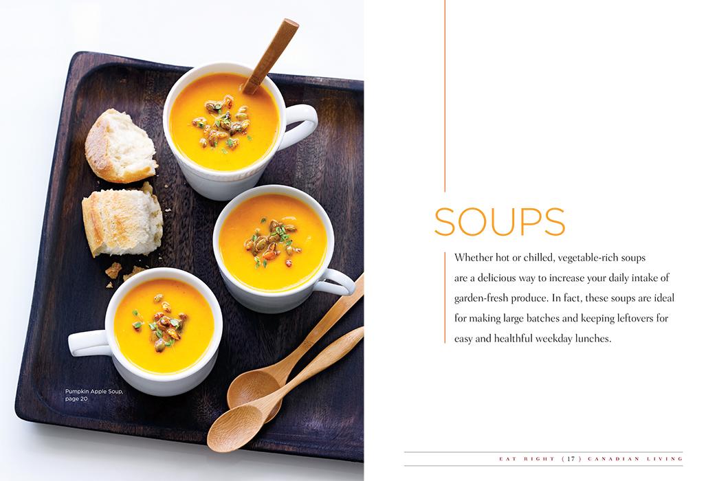 1CL_EatRight2012-Soups