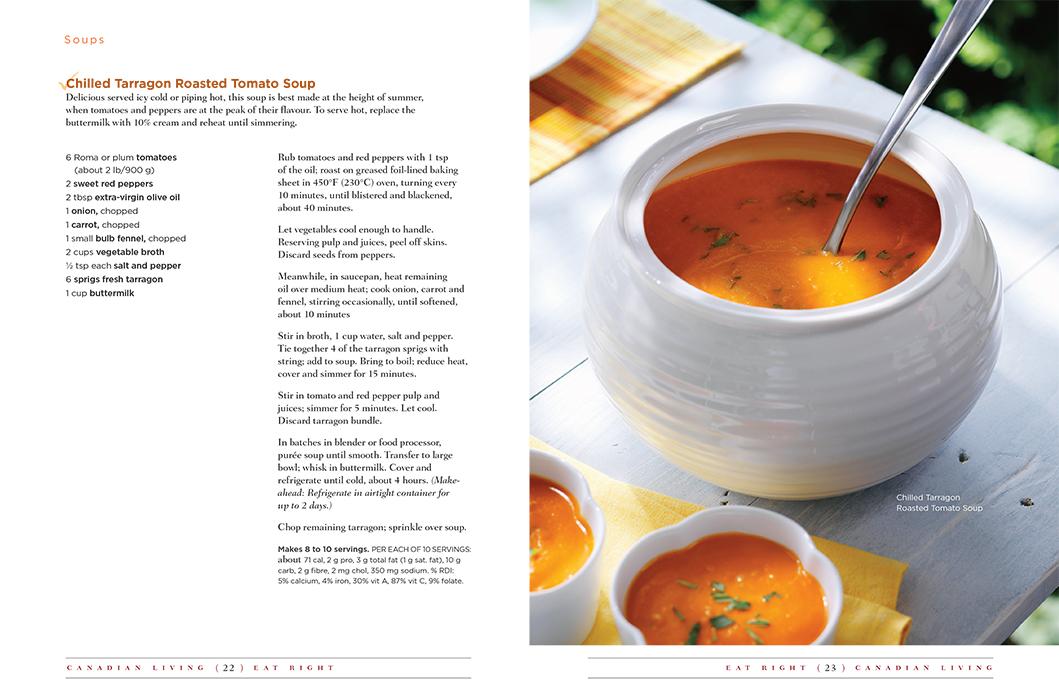 2CL_EatRight2012-Soups