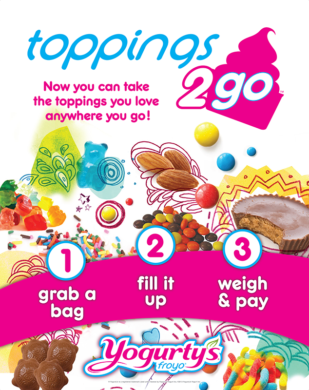 22x28_Toppings2go_poster_outlined2