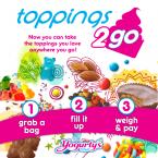 700x700_Toppings2go_SocialVisual