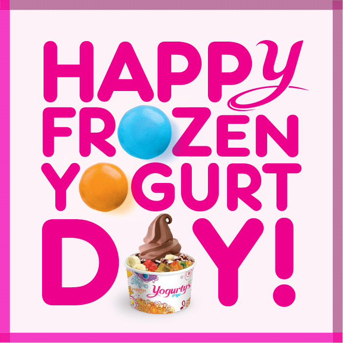 700x700_YYFroyoDay-05