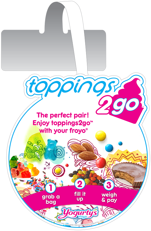 Toppings2go_dangler_mockup