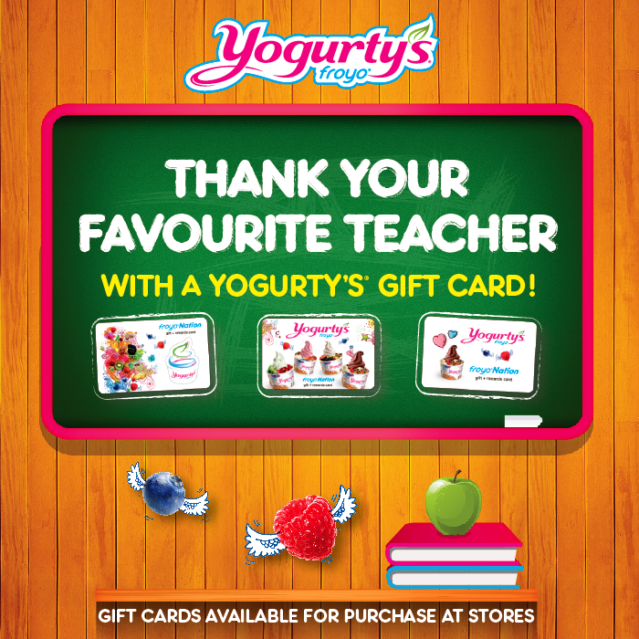 YY_TeachersGiftCards2