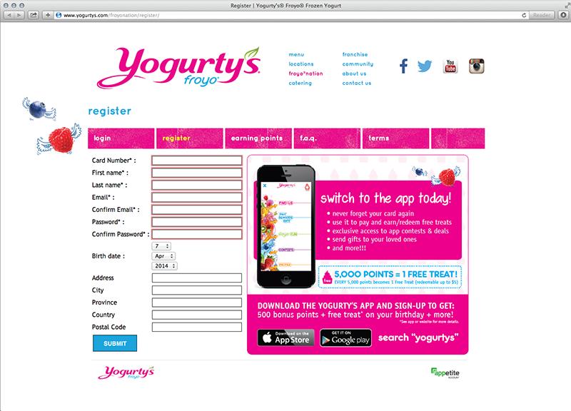 YYapp_emailpromo-02