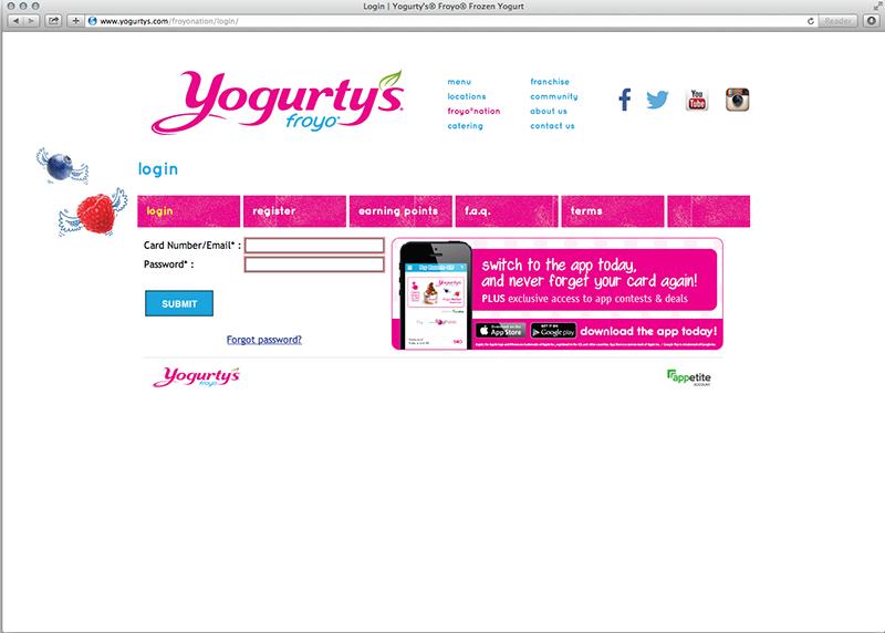 YYapp_emailpromo-03