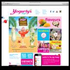 wwwYY-screenshot